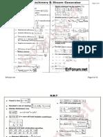 QUICK REVISION FORMULA_MECHANICAL ENGINEERING-1.pdf