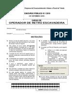 PROVA RETRO.pdf