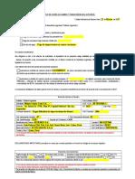 Carta Modelo de Giro de Divisas Al Exterior- Nueva Al 01-09-2016 (2)