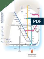 mapa metro lisboa.pdf