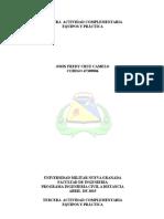 265686290-ACTIVIDAD-No-2-EQUIPOS-Y-PRACTICA-dotx-docx.docx