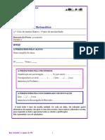 teste jan V1.pdf