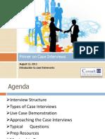Case_Workshop_Fachcha_Rem_2.pdf