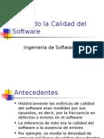 10midiendolacalidaddelsoftware-120124165947-phpapp02