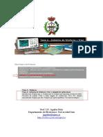 triac.pdf