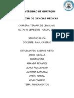 Fundament0s de Epidemiologia3