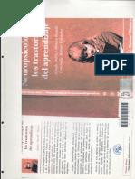 ardila-neuropsicologc3ada-de-los-trastornos-del-aprendizaje.pdf