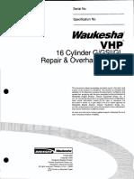 Waukesha 9390-Overhaul.pdf