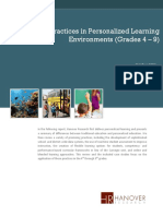 best-practices-in-personalized-learning-environments