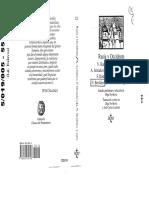 BERDIÁEV - La idea Rusa.pdf
