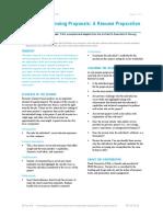 Aiap016490 - Resume Preparation