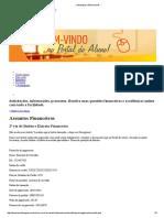 _ _ Anhanguera Educacional _ _b