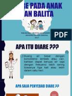 PPT BALITA BARU REVISI.ppt