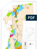 TOWN OF PHILIPSTOWN LAND USE AND DEVELOPMENT OVERLAY DISTRICT ZONING MAP