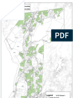 Open Space Conservation Overlay District (OSO)