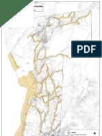 Scenic Protection Overlay District (SPO)
