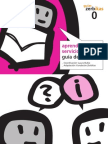Guía de Bolsillo sobre el Aprendizaje Servicio