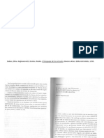 El_Lenguaje_de_los_vinculos.pdf