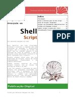 3380-28720563-Programacao-Avancada-em-Shell-Script.pdf