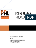 IPOPHL Search Procedures (3!10!2017)