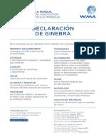 WMA_DECLARACION-DE-GINEBRA_A4_ESP.pdf