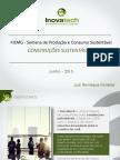 04-Constru-es-Sustent-veis-Luiz-Henrique-Ferreira.pdf