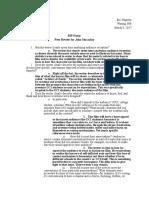 WR39BRIP Peer review
