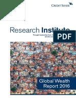 csri-global-wealth-report-2016-en.pdf