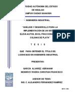 Analisis y desarrollo.pdf