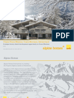 Alpine homes.pdf
