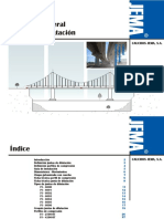 CATALOGO_JUNTAS_2012ESP.pdf