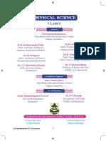 Physics_EM.pdf