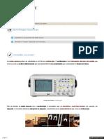 Yduka - Osciloscópio.pdf