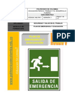 Guia Didactica Modulo 5
