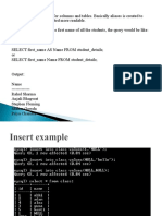 nested query.ppt