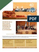 Periodico_40_espanol