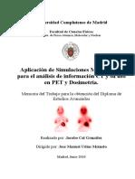 Montecarlo rn CT.pdf