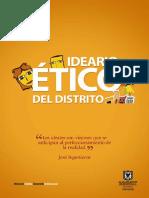 Ideario Etico Distrito Capital de Bogotá.pdf