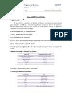 Exemplo_AulaSIFEQ1