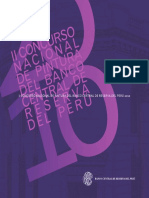 cnp-2010-catalogo.pdf