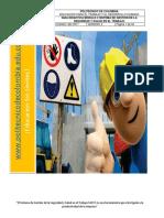 DOCUMENTO CAPÍTULO 6 SISTEMA DE GESTIÓN DEC 1072.pdf