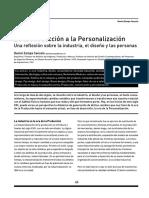 6-zampa-produccion-a-personalizacion.pdf