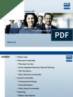 GFKL-CO-SAP_CO.ppt