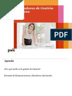 benchmark Gestion Humana.pdf