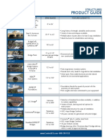 Structures Product Guide Web