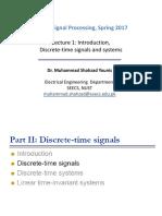 LEC-2.pdf