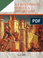 Ruptura i legitimació interactiu.pdf