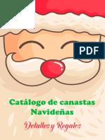 Catálogo Canastas - Detalles y Regalos.pdf