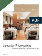 [Aula 01] Lâmpadas Fluorescentes.pdf