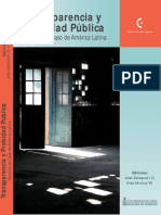 Universidad_de_Chile-Transparencia.pdf